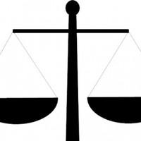 Rejane | Advogado | Direito de Família em Rio Grande do Sul (Estado)