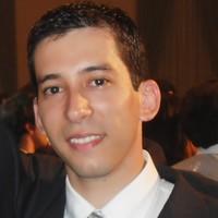 Maurício   Advogado   Rescisão de Contrato