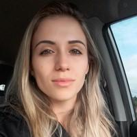 Susana | Advogado em Cascavel (PR)