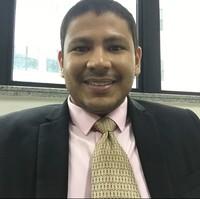 Klaus | Advogado em Piauí (Estado)