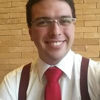 Jorge | Advogado em Curitiba (PR)