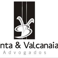 Juliane Maria Valcanaia Tomaz