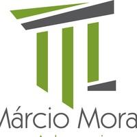 Marcio | Advogado | Fortaleza (CE)