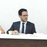 Arthur | Advogado | Direito Público