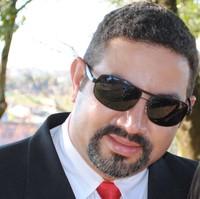 Rodrigo | Advogado | Laudo Pericial