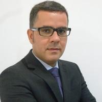 Helber Daniel Rodrigues Martins