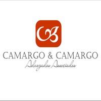 Camargo | Advogado em Itaguaí (RJ)