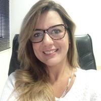 Valiria | Advogado | Incorporação Imobiliária em Rio de Janeiro (RJ)