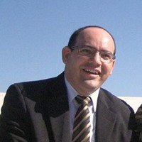 Mauro | Advogado | Direito de Família em Jaguariúna (SP)