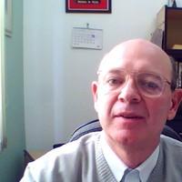 Wilson | Advogado em Sorocaba (SP)