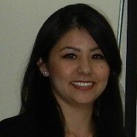 Milena Imanishi Parisotto
