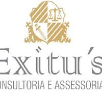 Luciana | Advogado em Ribeirão Preto (SP)