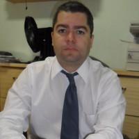 Mauricio | Advogado em São Paulo (SP)