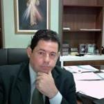 Gerlano | Advogado em Fortaleza (CE)