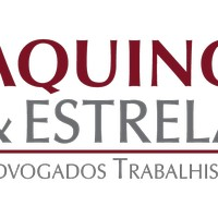 Aquino | Advogado em Recife (PE)