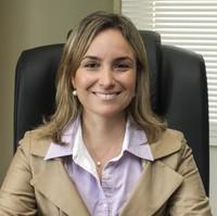 Leticia | Advogado em Porto Alegre (RS)