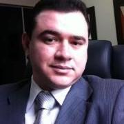 Nestor | Advogado em Piauí (Estado)