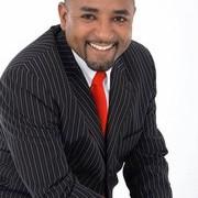 Ismael | Advogado em Criciúma (SC)