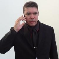 Dr. | Advogado em Araçatuba (SP)