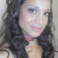 Dra. | Advogado | Direito do Trabalho em São Paulo (SP)
