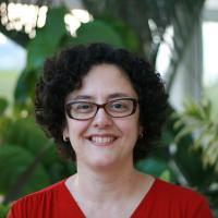 Maria | Advogado | Direito do Trabalho em Campinas (SP)