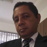 Waal | Advogado | Tráfico de Drogas