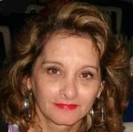 Newdelia | Advogado em Ribeirão Preto (SP)