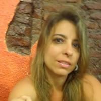 Michelle | Advogado em Rio de Janeiro (RJ)