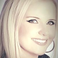 Amanda | Advogado | Assalto em Goiás (Estado)