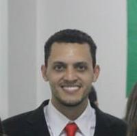 Julivam | Advogado | Contrato de Permuta em Cascavel (PR)