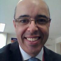Walter | Advogado | Direito Civil em Paraná (Estado)