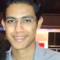Felipe | Advogado em Goiânia (GO)