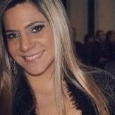 Dra.Danielle Santos