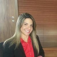 Dra.danielle | Advogado | CLT em Recife (PE)