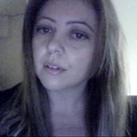 Nair | Advogado em Belo Horizonte (MG)