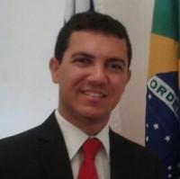 Rafael | Advogado em Salvador (BA)