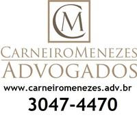 Bruno | Advogado | Direito Previdenciário em Brasília (DF)