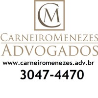 Bruno Ulisses da Silva Carneiro