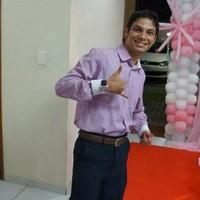 Thiago | Advogado em Recife (PE)