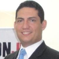 Marcus Túlio Campos