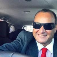 Paulo Sergio de Araujo Macedo