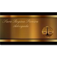 Sara | Advogado | Direito Previdenciário em Curitiba (PR)