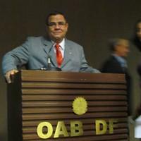 Sergio | Advogado | Assalto em Goiás (Estado)