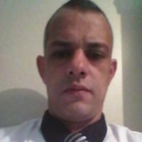 David | Advogado em Sorocaba (SP)
