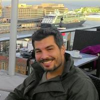 Douglas | Advogado | Contratos de Locação em São Paulo (SP)
