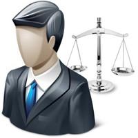 Bruno   Advogado   Negociação Contratual