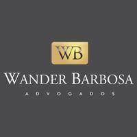 Wander | Advogado em São Paulo (SP)