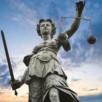 João | Advogado em Fortaleza (CE)