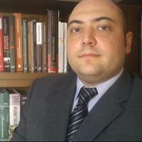 Paulo   Advogado em São Paulo (SP)