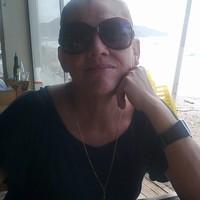 Maria | Advogado em Florianópolis (SC)